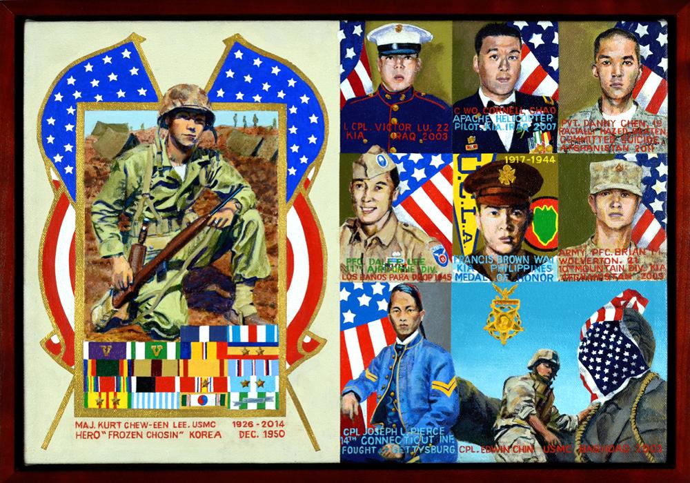soldiers-web.jpg