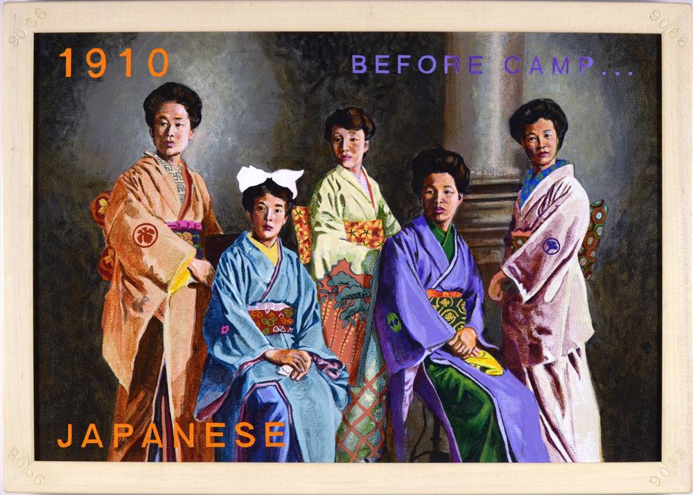 kimono-web.jpg