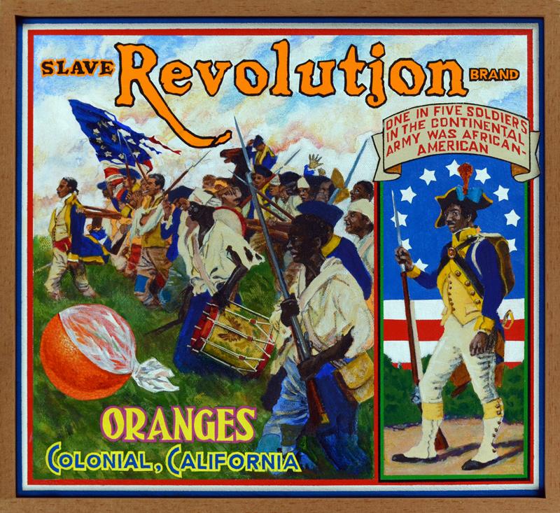 slave-revolution-brand.jpg