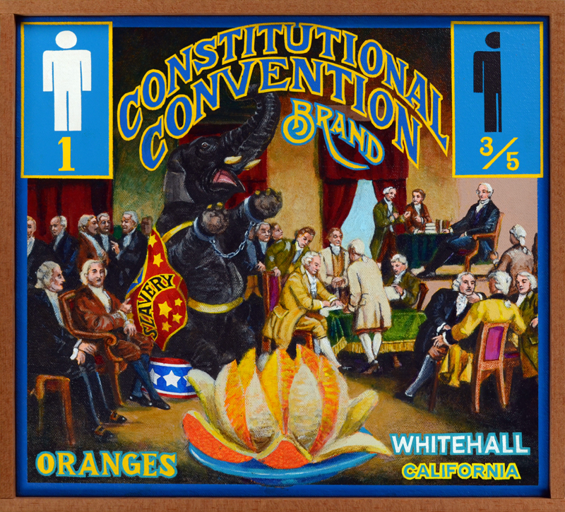 constitutional-convention-brand.jpg