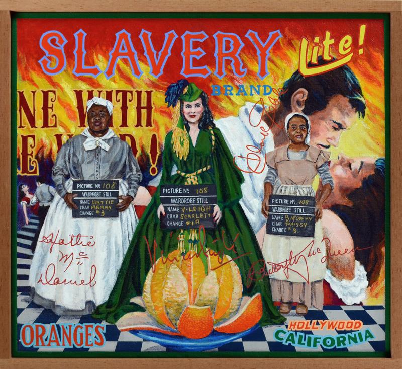 slavery-lite-brand.jpg