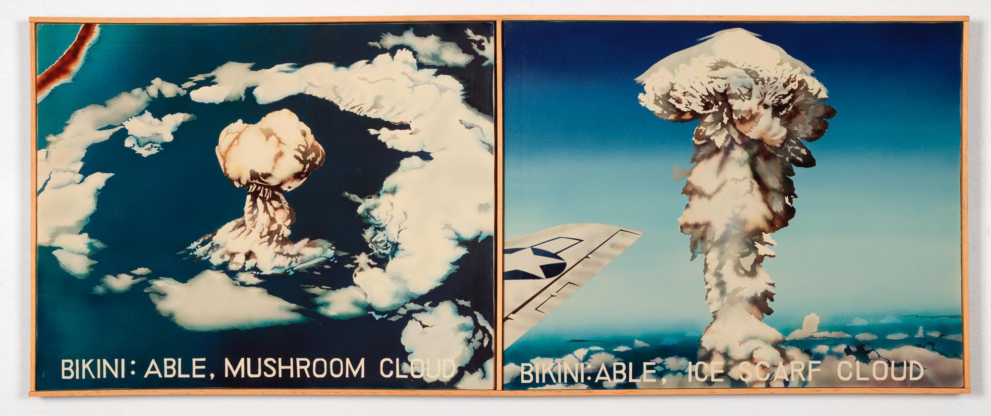 BS-63.jpg