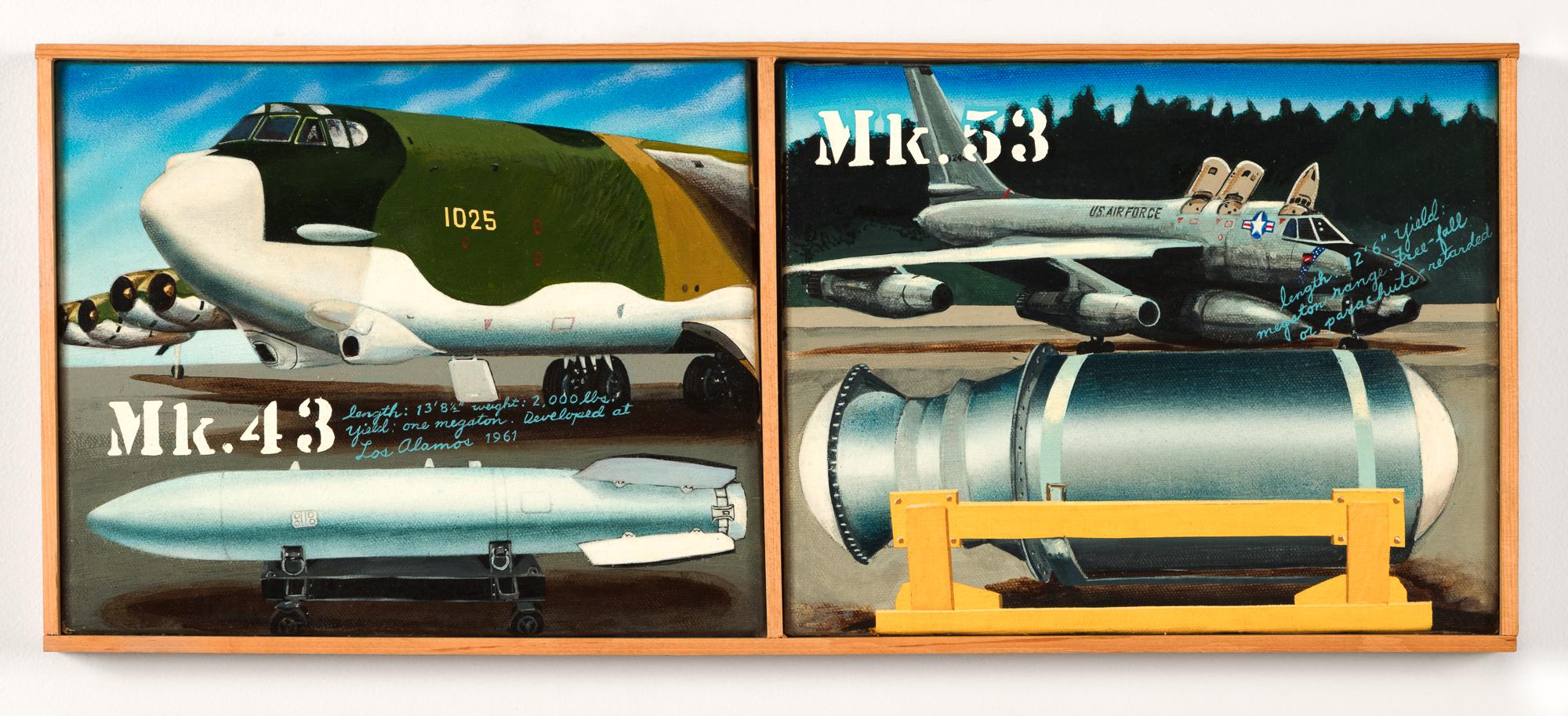 BS-102.jpg