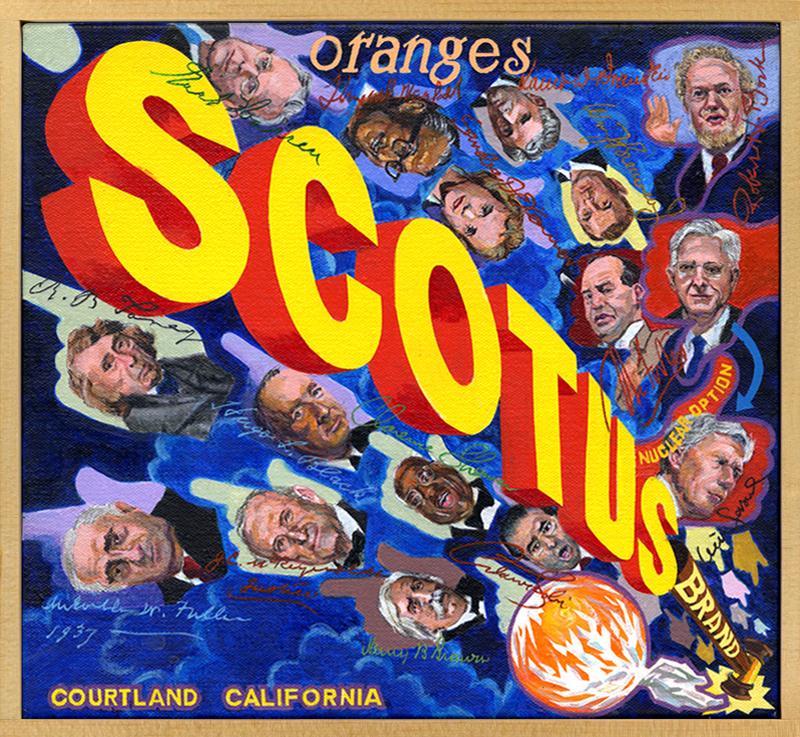 words-scotus-web.jpg