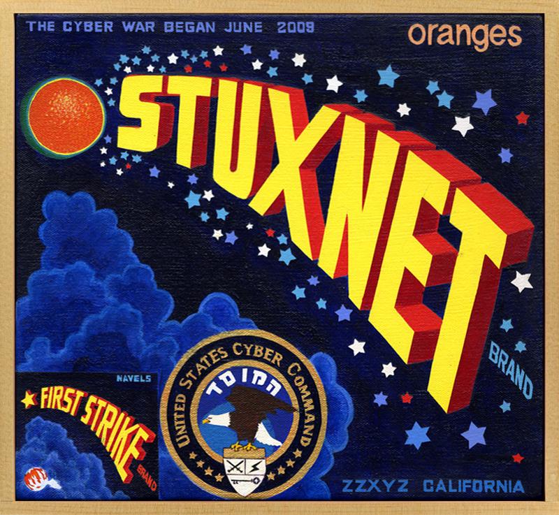 words-stuxnet-web.jpg