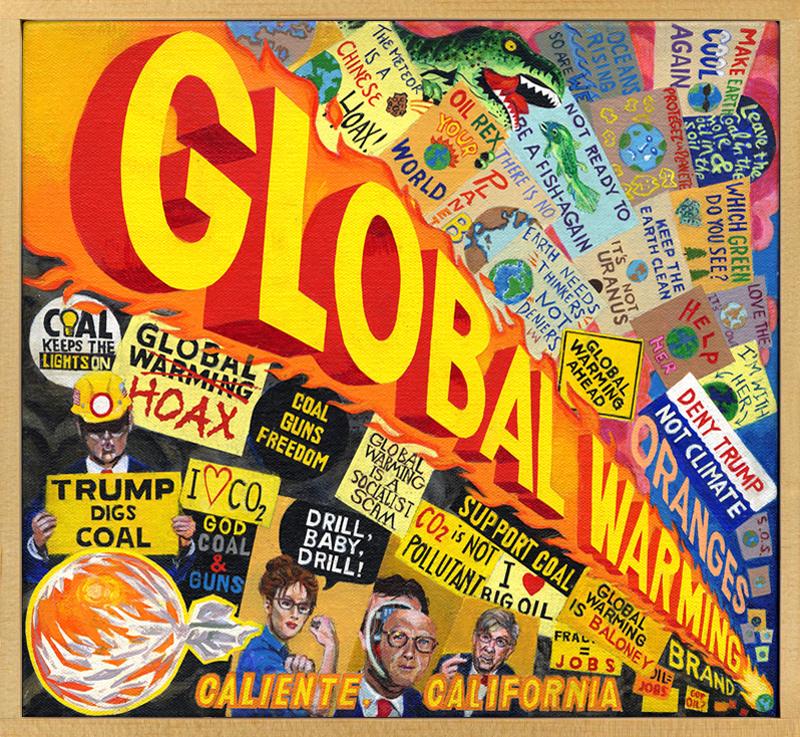 words-global-warming-web.jpg