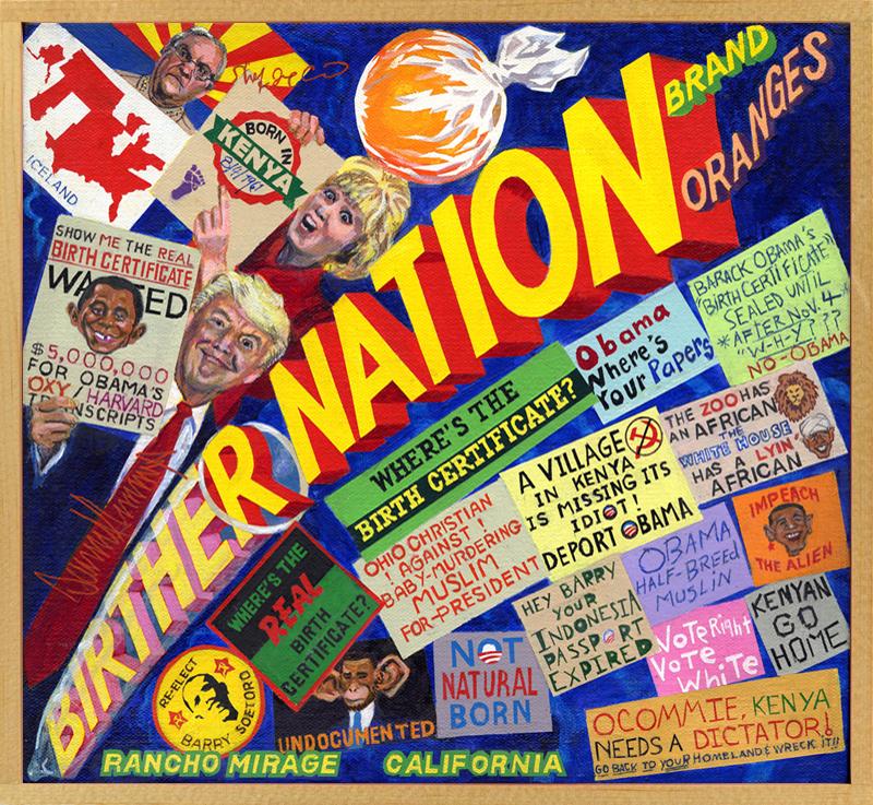 words-birther-nation-web.jpg
