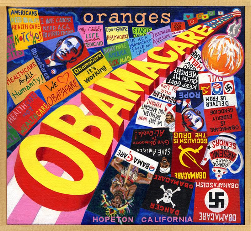 words-obamacare-web.jpg