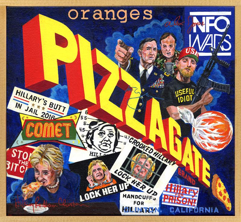 words-pizzagate-web.jpg