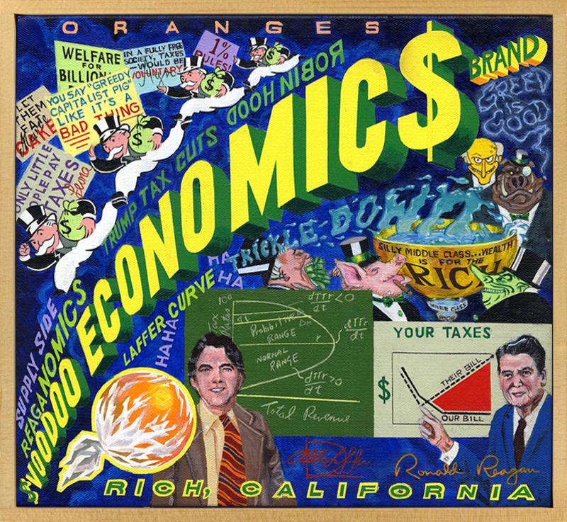words-voodoo-economic$-web.jpg