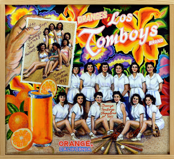 sakoguchi-los-tomboys-brand.jpg