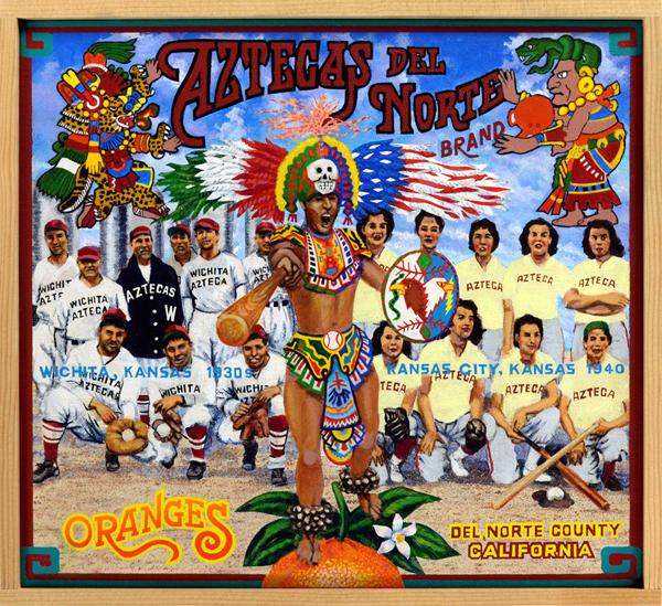 sakoguchi-aztecas-del-norte-brand.jpg