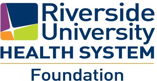 Riverside Un Health Foundation.jpg