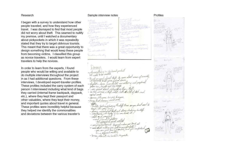 Process book web2.jpg