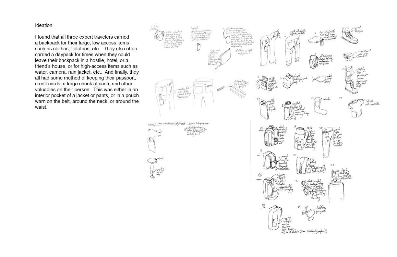 Process book web3.jpg