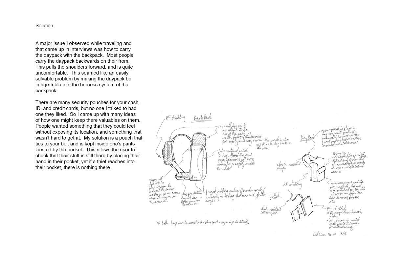 Process book web4.jpg