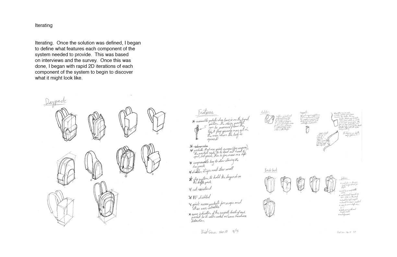 Process book web5.jpg