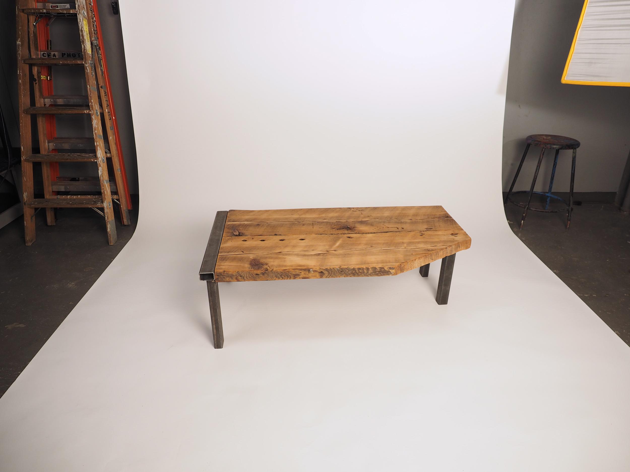 Table_06.jpg