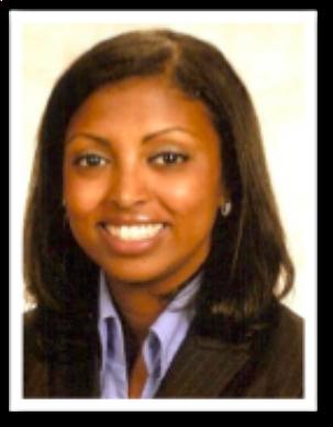 Linda Suleiman, MD   2009 Orthopaedic Summer Intern  Medical School- Howard University College of Medicine  Residency - Northwestern University