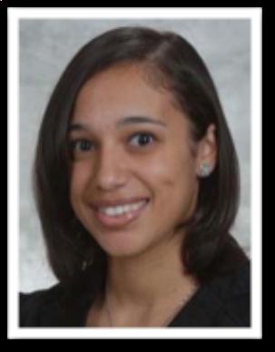 Violetta Gutierrez, MD   2009 Orthopaedic Summer Intern  Medical School- Howard University College of Medicine  Residency - Howard University
