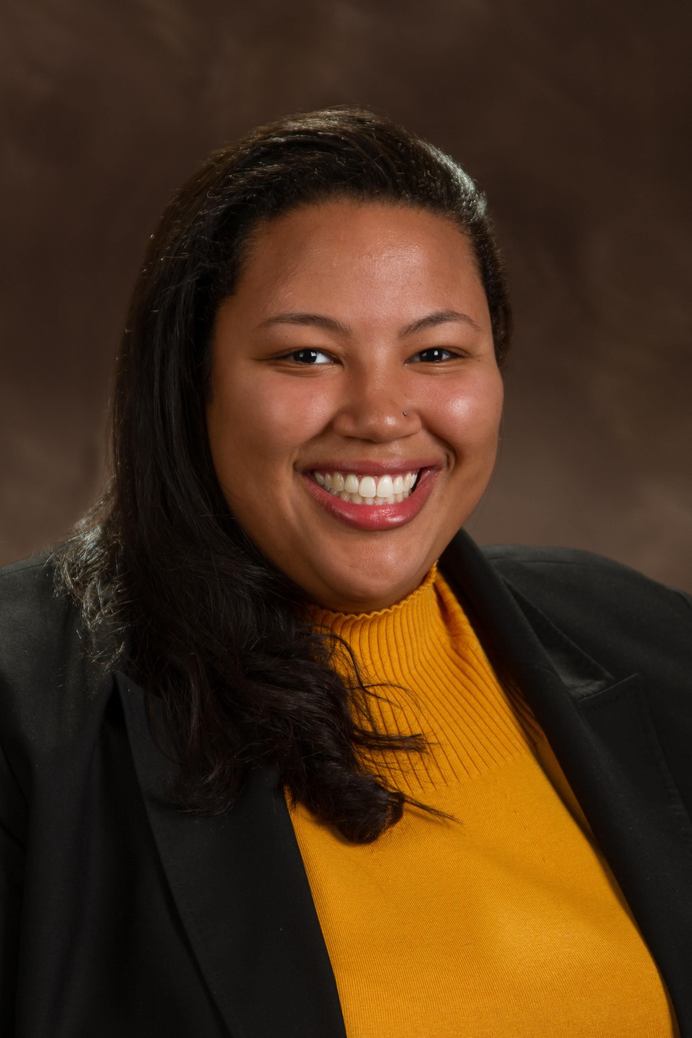 Nth Scholar    RebekahBelayneh  -  Howard University College of Medicine  Preceptor Dr.AddisuMesfin -University of Rochester Medical CenterRochester, NY