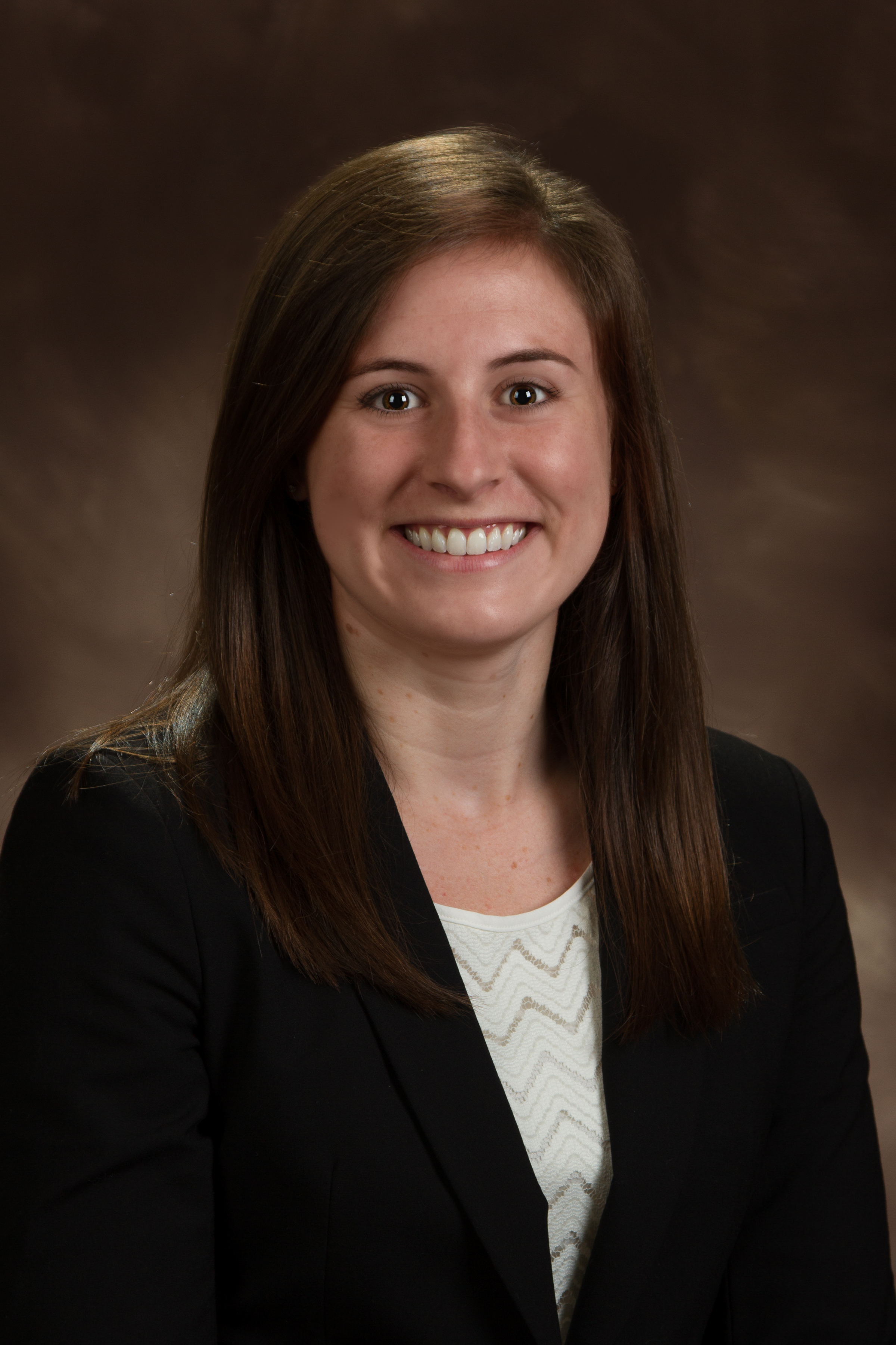 Nth Scholar Kaitlin Carrato  -Georgetown University School of Medicine  Preceptor Dr. HowardEpps -Texas Children's HospitalHouston, TX