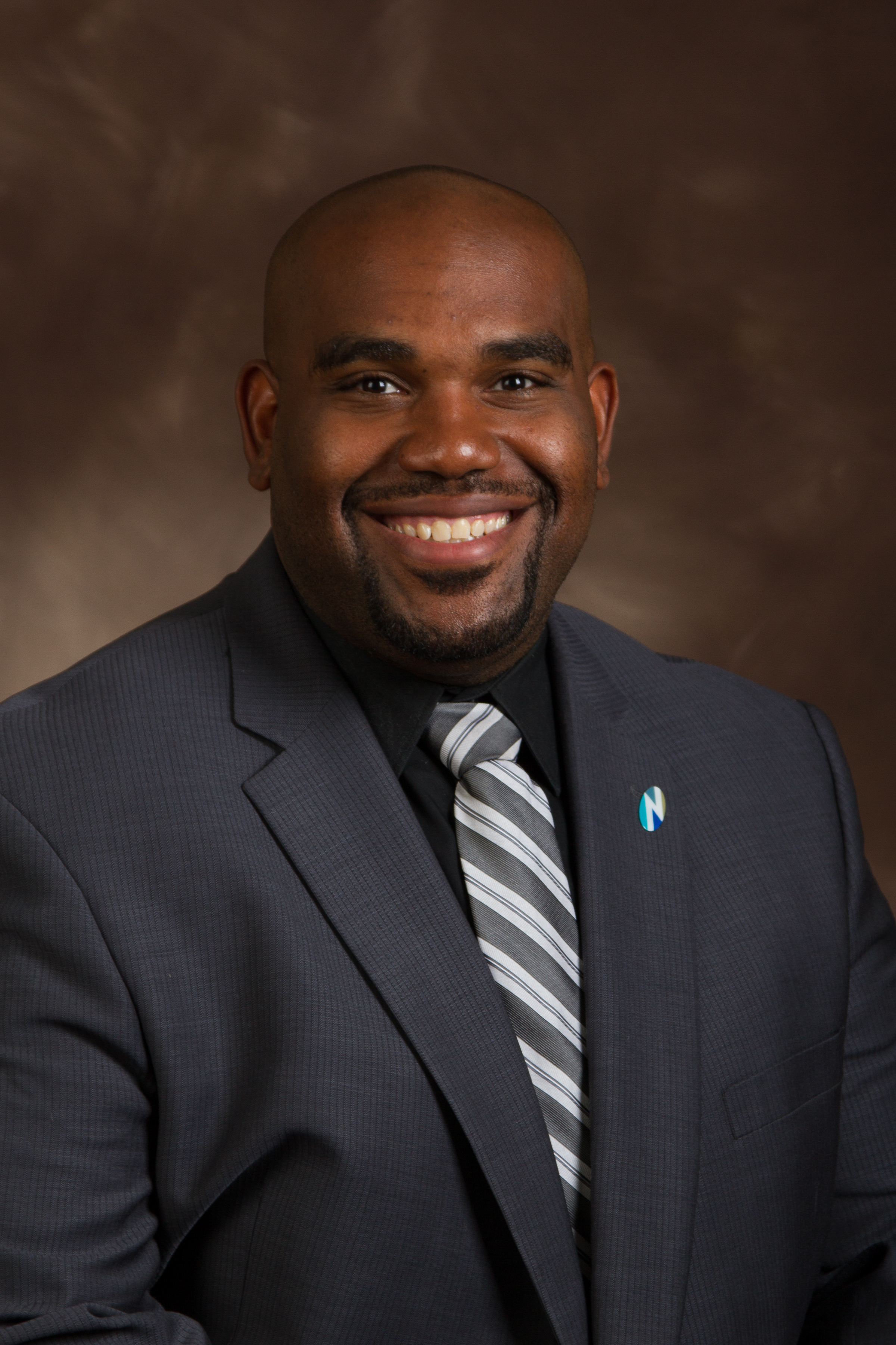 Nth Scholar Dukens Labaze  -University of New Mexico School of Medicine  Preceptor Dr. J.MadumeKerina -TriCounty Orthopaedics  Leesburg, FL