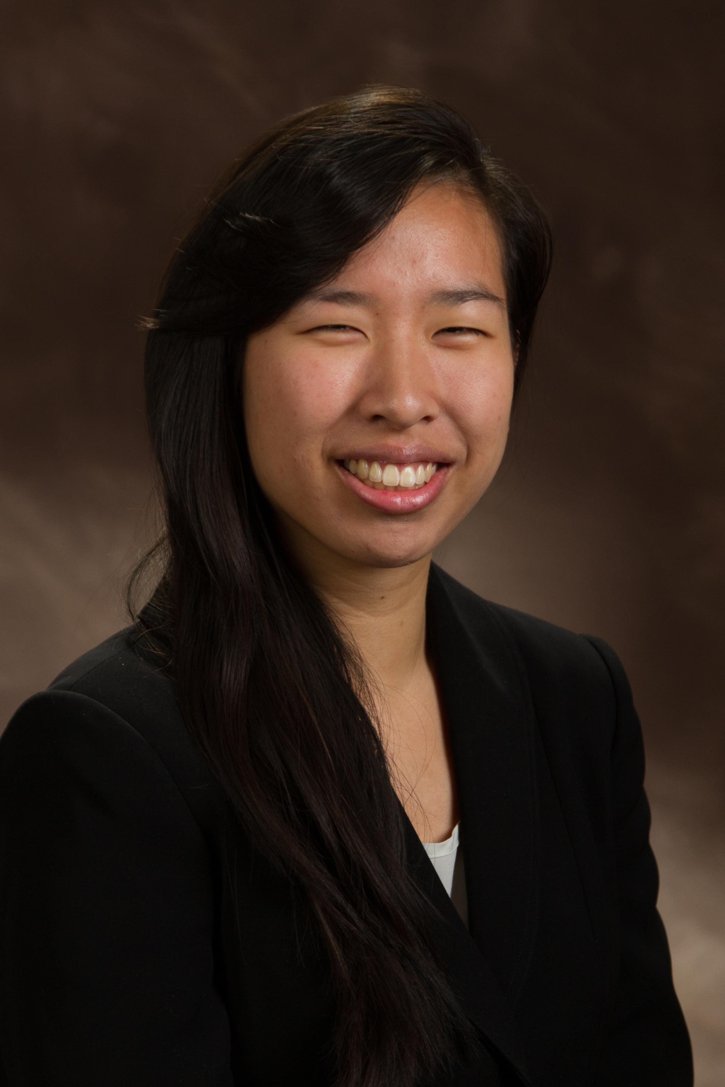 Nth Scholar Dana Sheng  -Georgetown University School of Medicine  Preceptor Dr. William Long - Private Practice  Los Angeles, CA