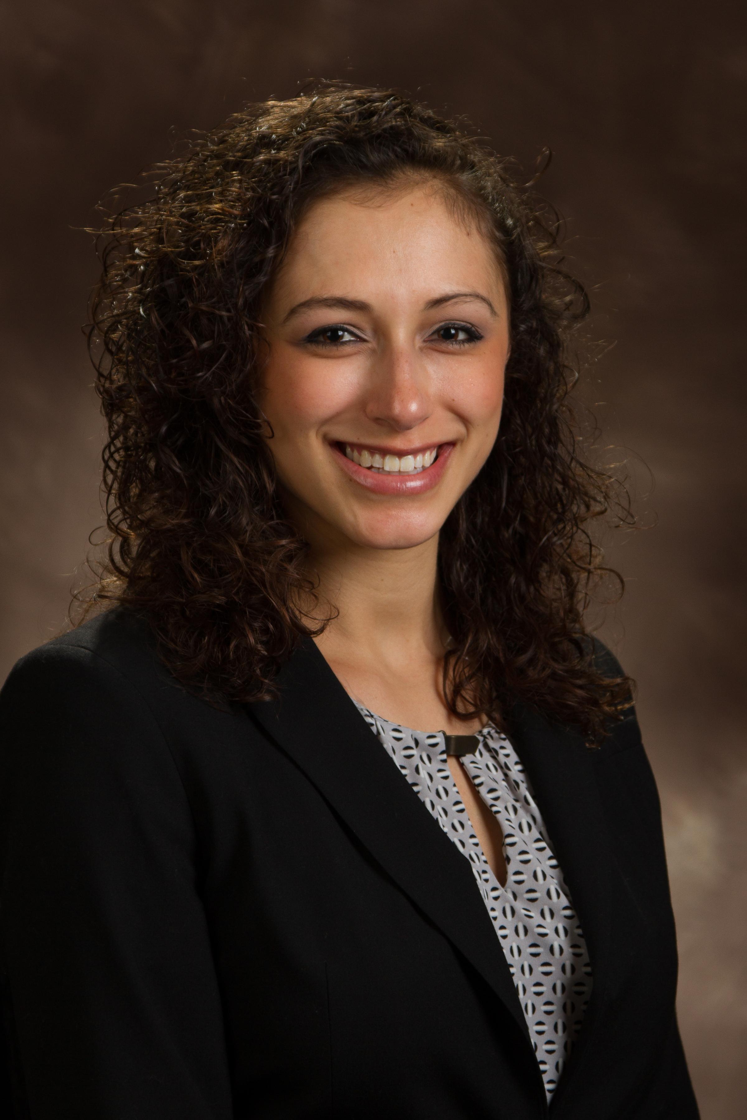 Nth Scholar JacquelineMcKesey  -Georgetown University School of Medicine  Preceptor Dr. LauraTosi -Children's National Medical Center  Washington, DC