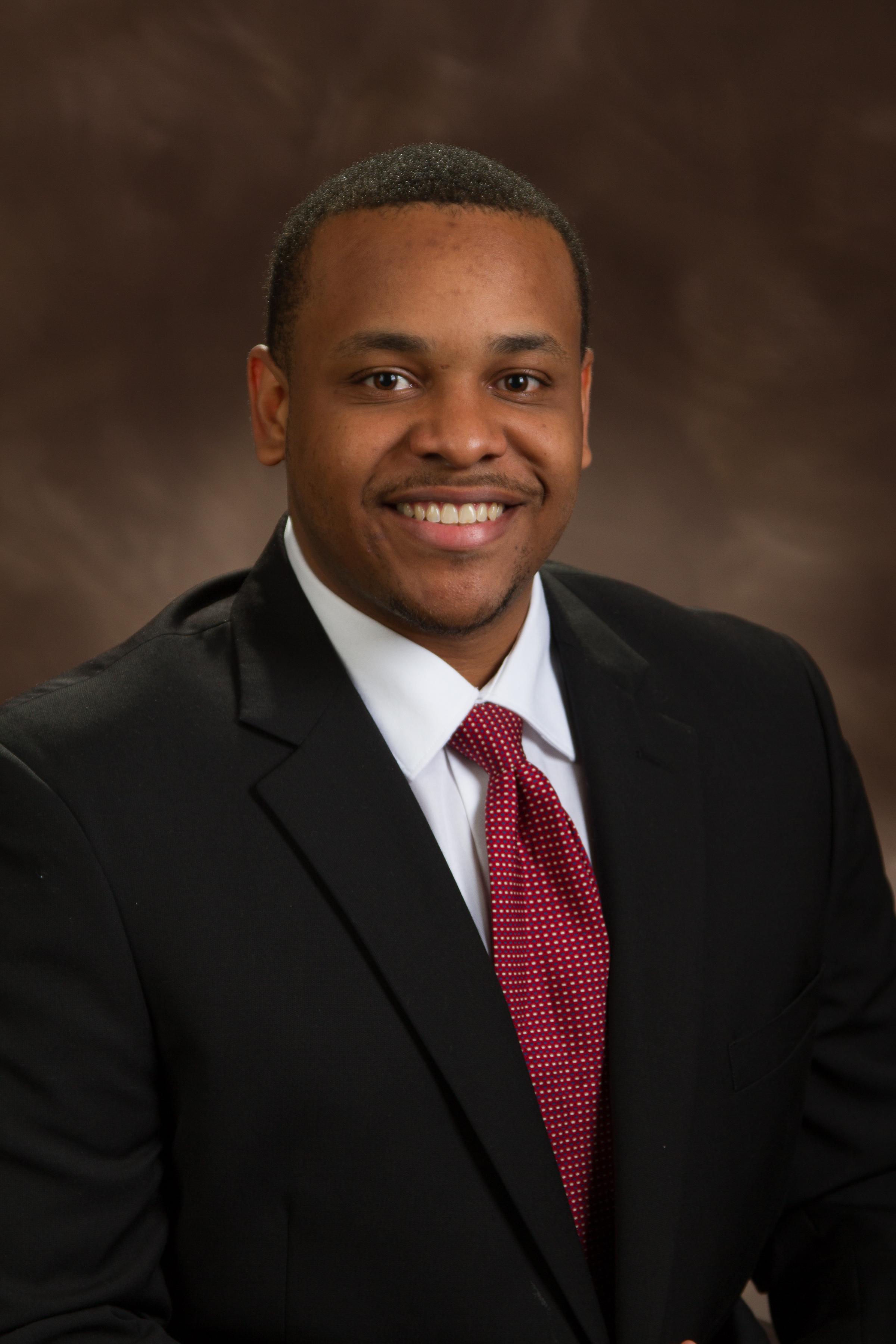Nth Scholar Justin Hicks   Wake Forest University School of Medicine  Preceptor Dr. Macalus Hogan- University of Pittsburgh Medical Center  Pittsburgh, PA