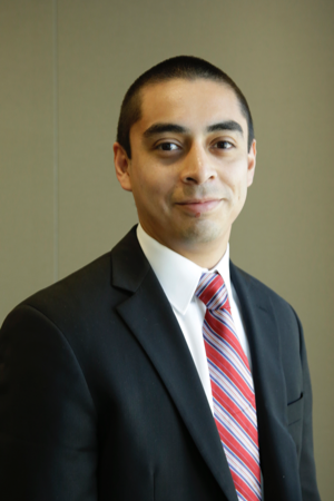 Nth Scholar   Christopher Aranda  University of Illinois-Chicago  Preceptor: Alfonso Mejia, MD University of Illinois, Chicago