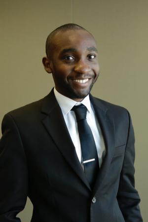 Nth Scholar   Darrell Morris  Morehouse School of Medicine  Preceptor: Gary Stewart, MD AMC