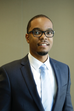 Nth Scholar   Dexter Graves  Drexel University College of Medicine  Preceptor: Julius Oni, MD Einstein Medical Center