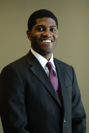 Nth Scholar   Edem Abotsi  Howard University College of Medicine  Preceptor: Lawrence Wells, MD Children's Hospital of Philadelphia