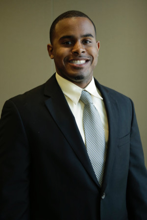 Nth Scholar J  amal Fitts  Morehouse School of Medicine  Preceptor: Bryan Little, MD Detroit Medical Center