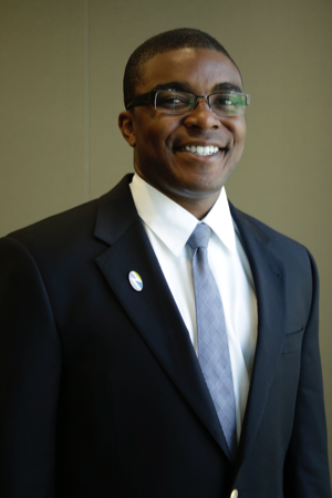 Nth Scholar   John Quincy  Howard University College of Medicine  Preceptor: Eric Carson, MD University of Virginia