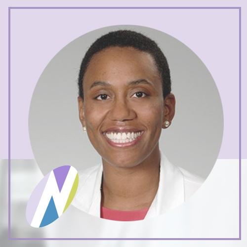 Tamara Huff, MD