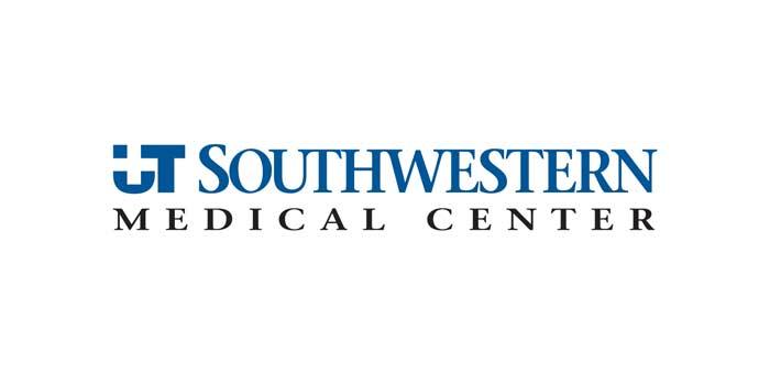 southwesternmedicalcenter.jpg