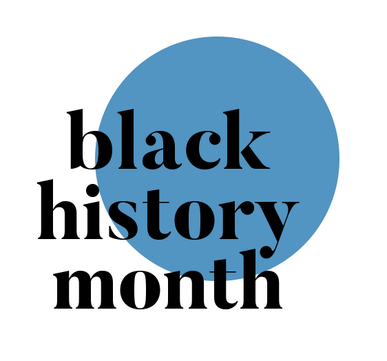 blackhistorymonth.png