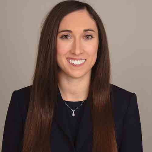 Heather Flynn     Medical School: Georgetown University  Residency: Temple University