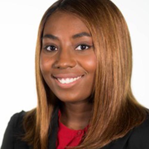 Christa Wentt     Medical School: Case Western Reserve  Residency: Howard University