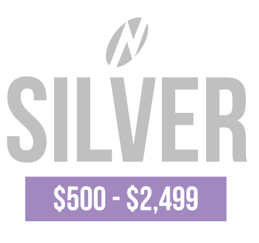 SILVER-NEW02.png