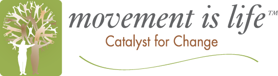 Movement-is-Life-logo-Horz.png