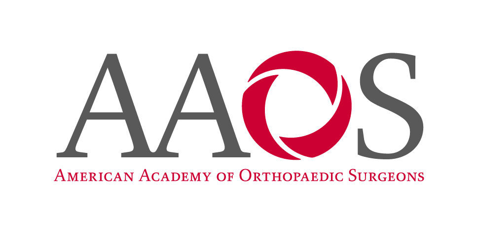 AAOS-logo.jpg