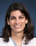 Dr. Amna Diwan
