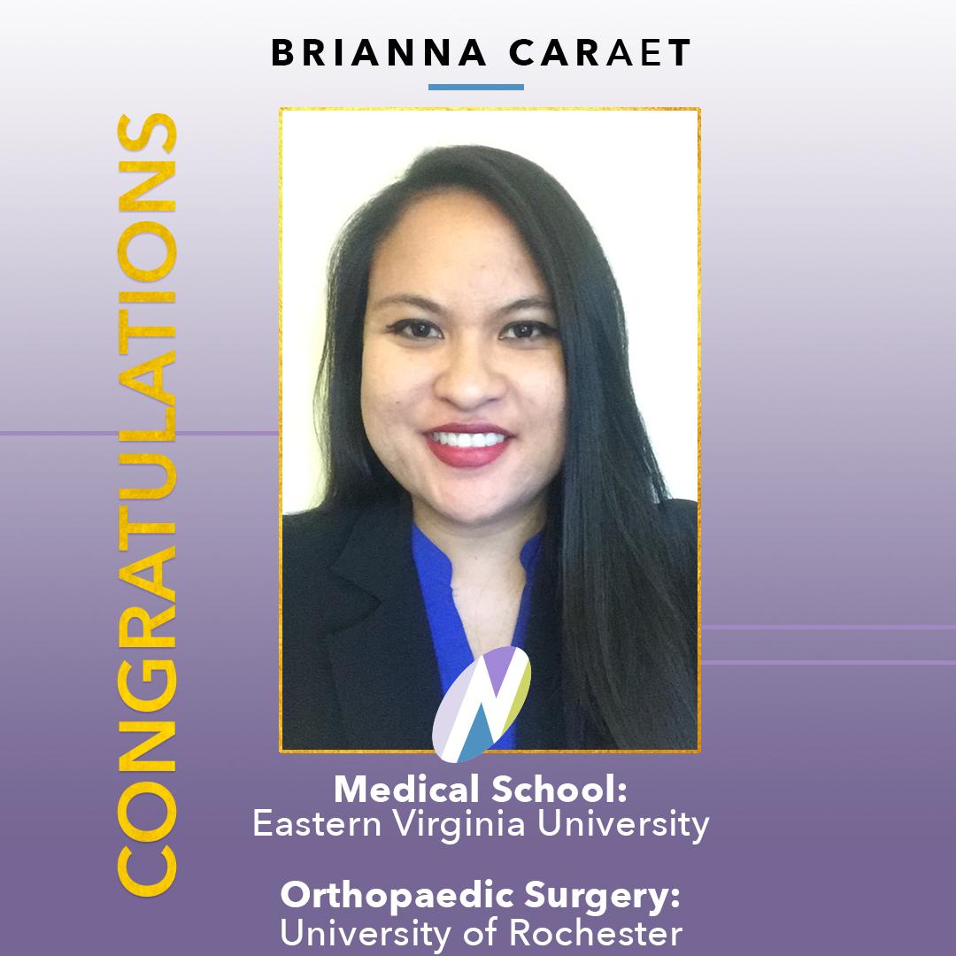 Jamil Kendall     Medical School:  Howard University College of Medicine  Residency:  Oregon Health System