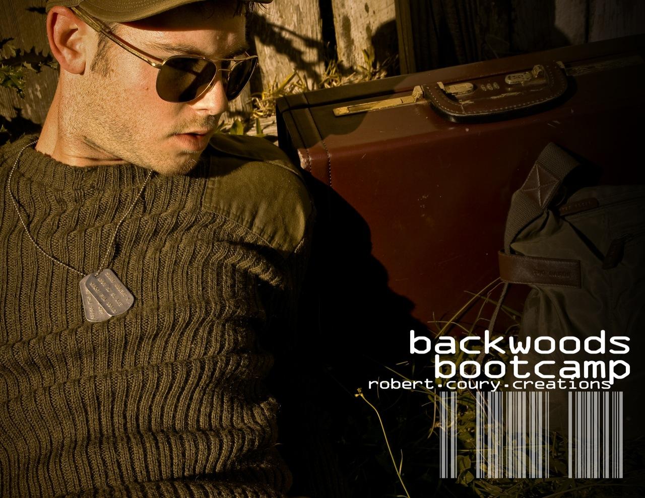 Backwoods Bootcamp - 000.jpg