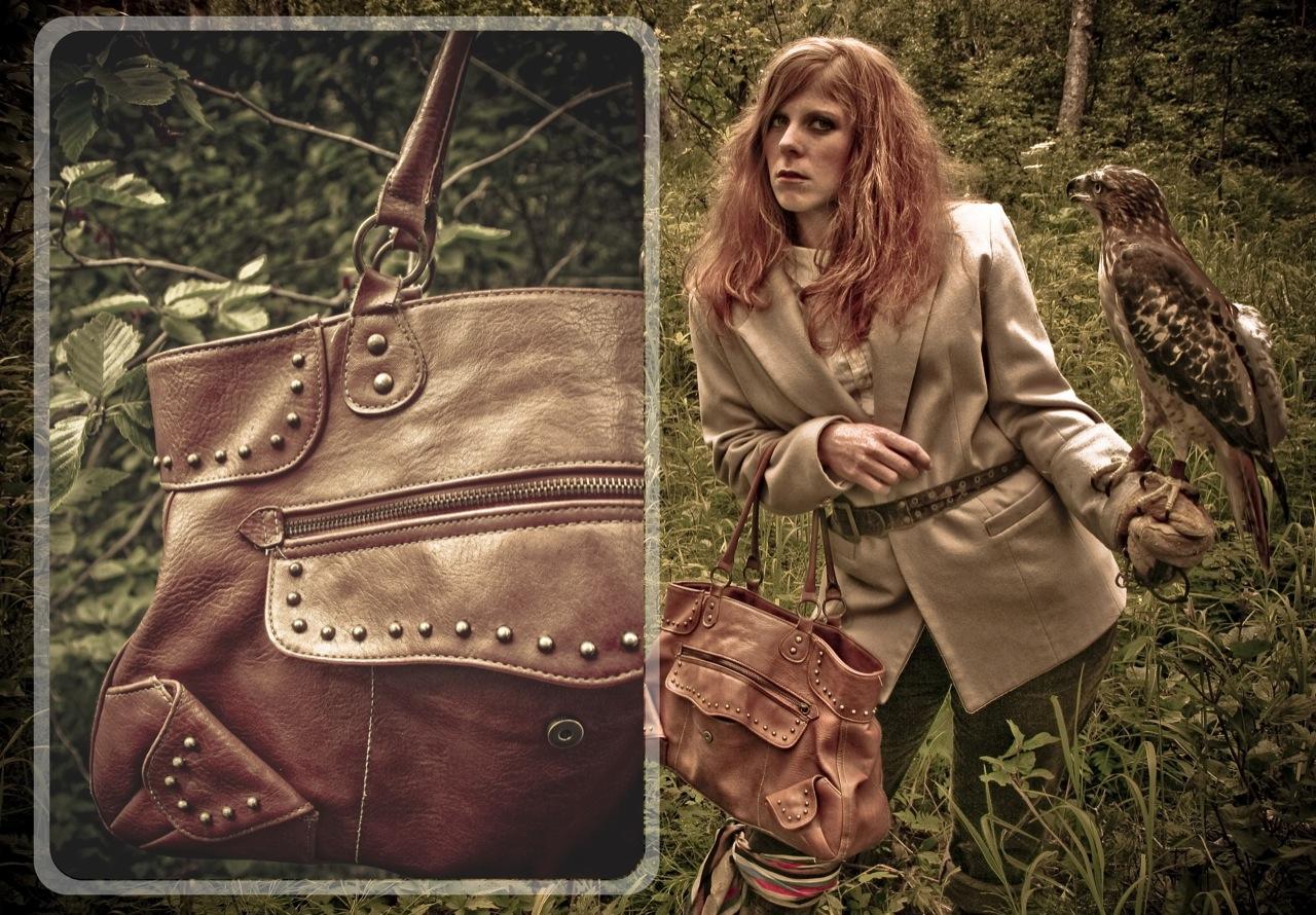Wilderness Woman 002.jpg
