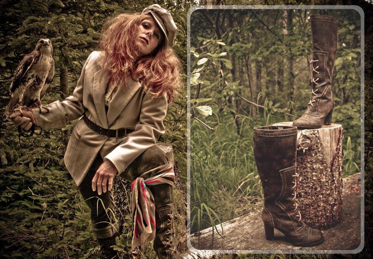 Wilderness Woman 003.jpg