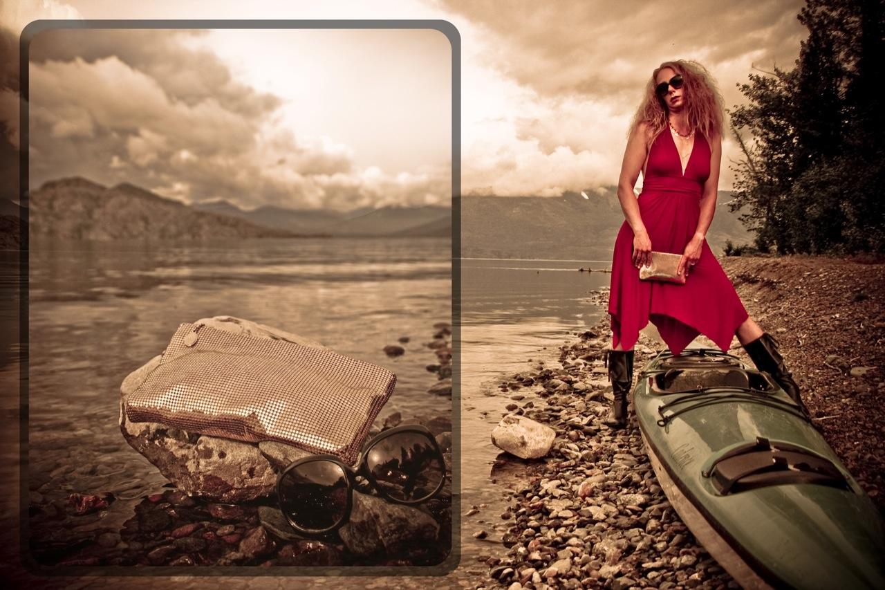 Wilderness Woman 006.jpg